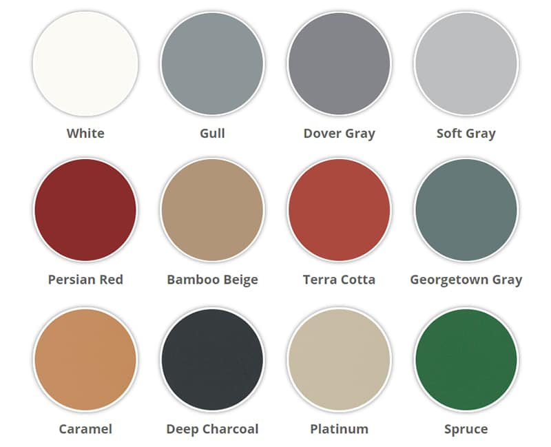 Drylok Concrete Floor Paint All Colors