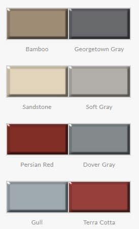 Drylok Concrete Floor Paint Review: Comparison and Application