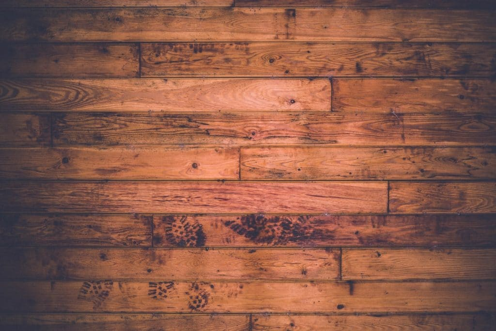 How To Remove Paint From Wooden Floors Amazing Solutions