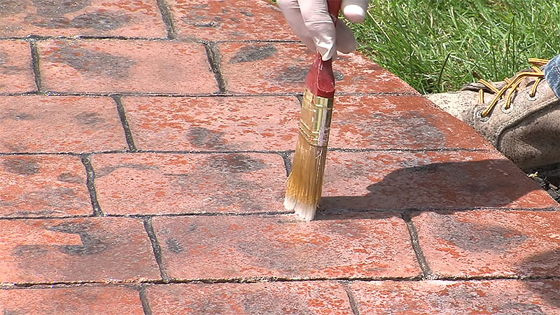 5 Best Concrete Sealers 2020
