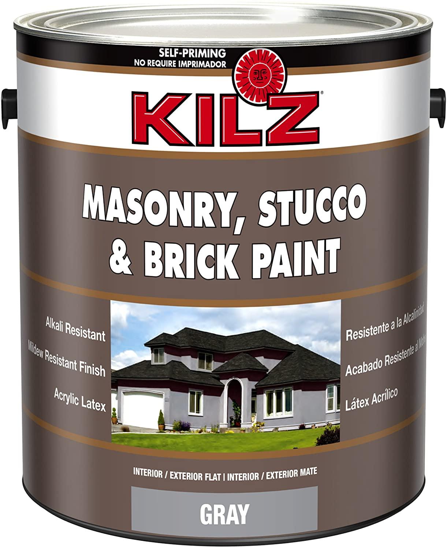 5 Best Mold Resistant Paints 2021 Professional Review