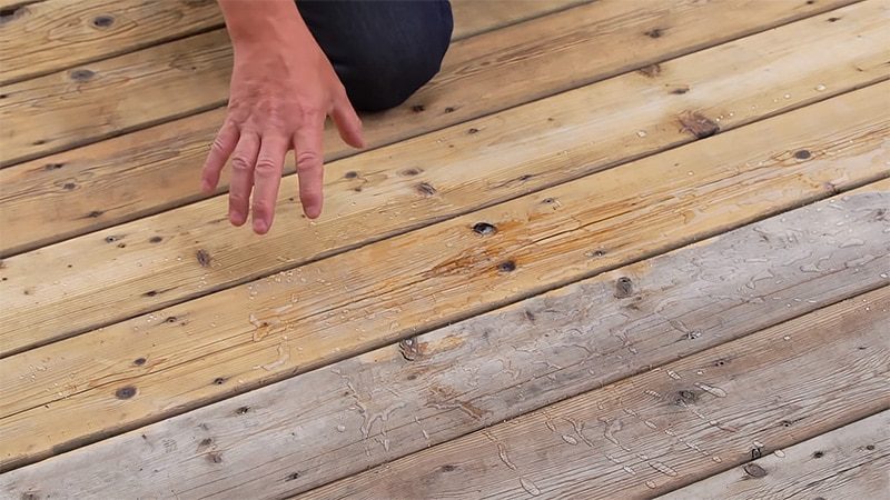 7 Best Outdoor Wood Sealers Professional Review Comparison For 2020
