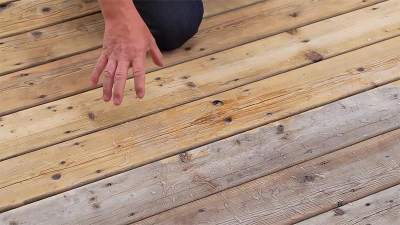 FAQs Best Outdoor Wood Sealer