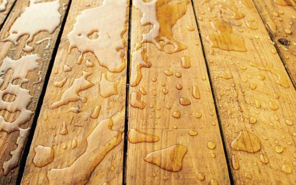 Rain Guard Water Sealers Review