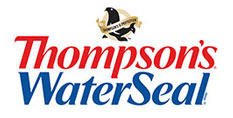 Thompsons Water Seal Review