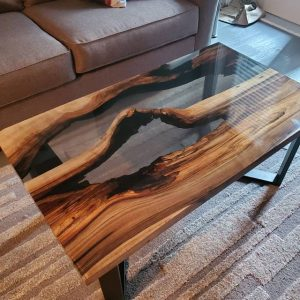 8 Best Epoxy Resins For Wood 2020 Professional Review That Painter