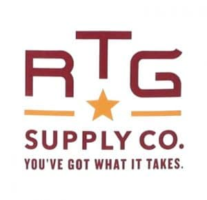 RTG Supply Co