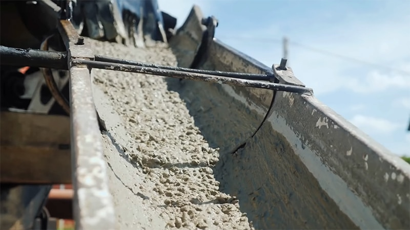 Tips for Proper Concrete Needs Calculation