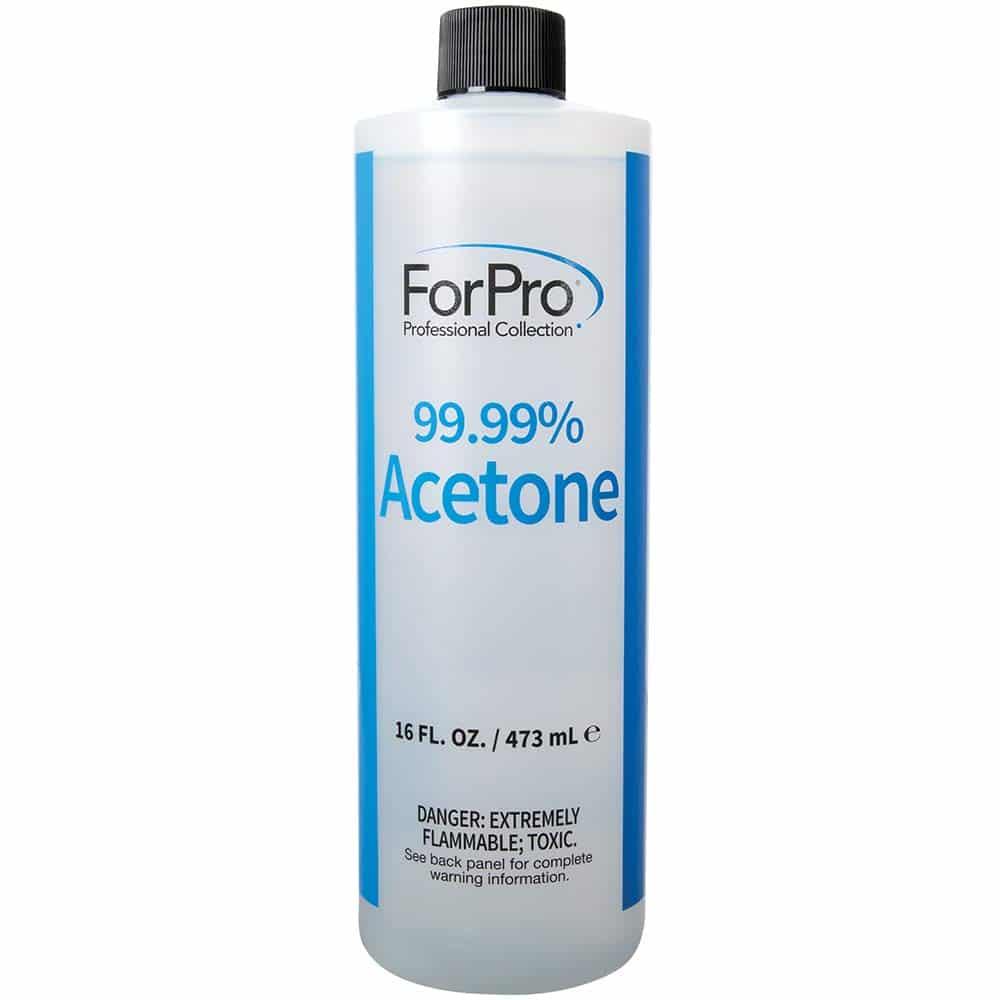 Forpro Professional Acetone