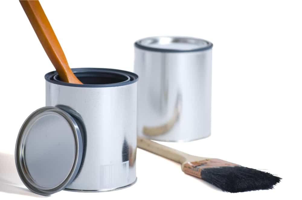 5 Best Cold Galvanizing Paints