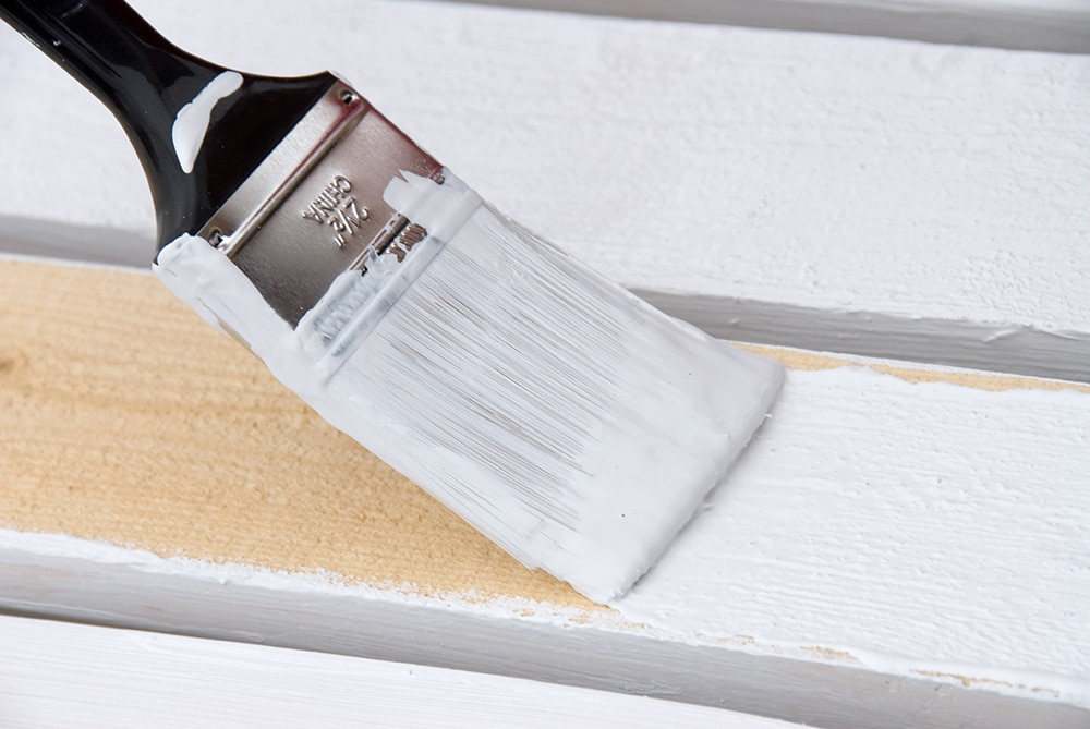 5 Best Paint Primers For Wood