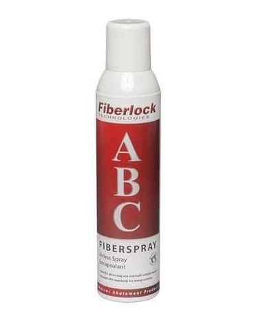 Fiberlock ABC Airless Spray Encapsulant