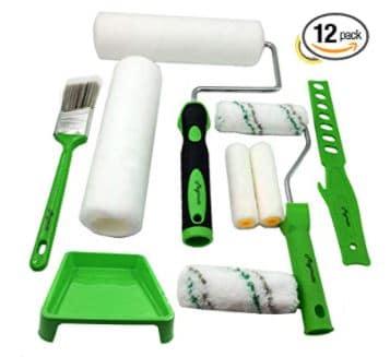 Magimate Paint Roller Kit