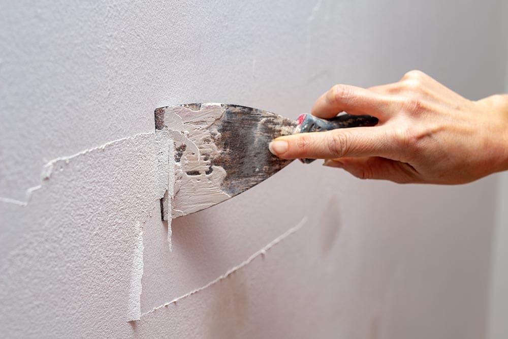 Paint Stripper For Concrete