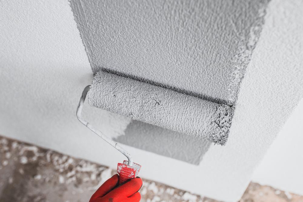 5 Best Exterior Primer For Peeling Paint