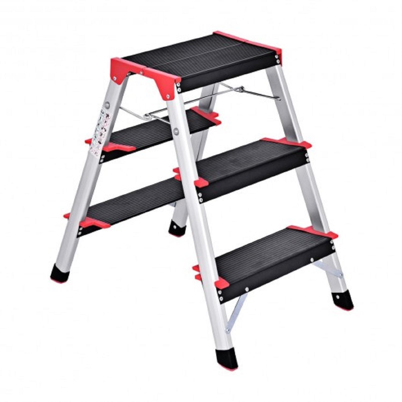 Giantex 3-Step Ladder