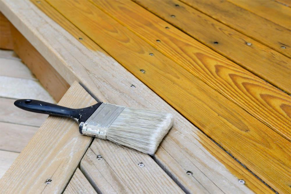 How Long Does Porch Paint Take To Cure