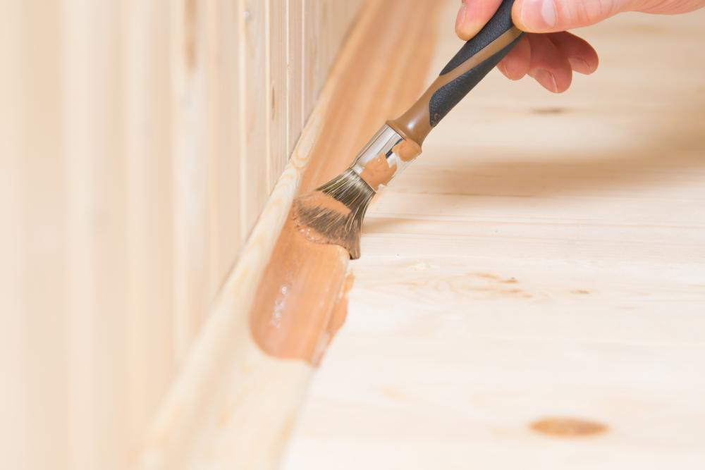 Best Paint Brushes for Baseboards